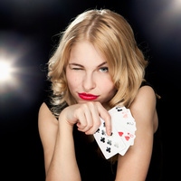Ingyenes gyorstalpaló póker kurzusok a Póker Bónusz Klubon