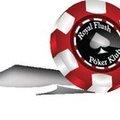 Royal Flush Póker Klub – Új versenynaptár és Omaha CG