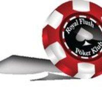 Zsetonkreációk a Royal Flush Póker Klubbal