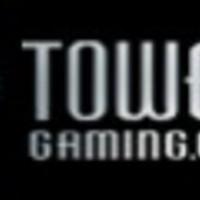 Tower Poker a hónap terme