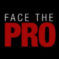 Face the Pro - magyar versenyző a 2. fordulóban