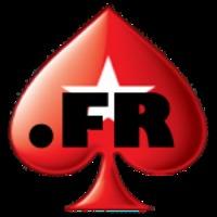 SNG kihívás a Pokerstars.FR-en #2