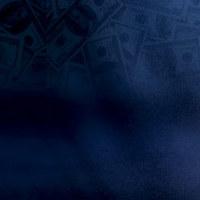 WSOP 2011 – A Full Tilt Poker versenycsomagjai