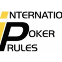 FIDPA - legyenek egységesek a póker szabályai