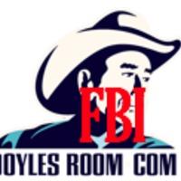 Fekete hétfő - az FBI újra akcióban