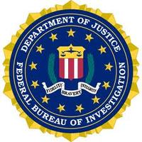FBI vs PokerStars, Full Tilt Poker, Cereus