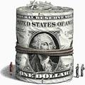 Pókervariánsok és bankroll menedzsment: lazán vagy konzervatívan?