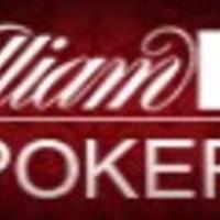 Régi-új termek a PokerSavvy listáján