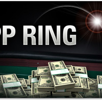 PokerStars.EU - VPP Ring