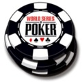 World Series Of Poker Challenge 2013 - Planet Mark vs Greg - 2. rész