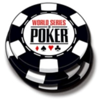 World Series Of Poker Challenge 2013 - Planet Mark vs Greg - Bevezető
