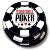 World Series Of Poker Challenge 2013 - Planet Mark vs Greg - 2. rész