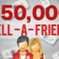 Keress rengeteg pénzt a Pokerstrategy-vel
