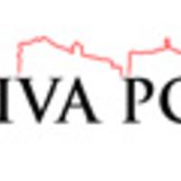 A hónap terme a Riva Poker a PokerSavvy-nél