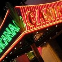 A Tropicana kaszinó új tulajdonosa