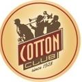 Cotton Poker Card Club - az első legális pókerterem Pesten
