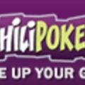 Chili Poker a hónap terme