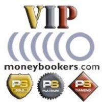 PokerSavvy Shop és Moneybookers