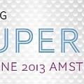 Affiliate Konferencia Amszterdamban