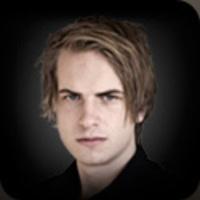 Személyi változások a PokerStars-nál