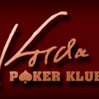 A Korda Póker Klubban tartott razzia sajtóvisszhangja