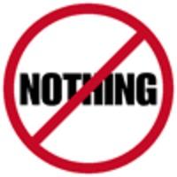 Double or Nothing - 5 nap múlva már csak Nothing a PokerStars-on