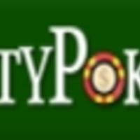 A hónap terme a PartyPoker a PokerSavvy-nél.