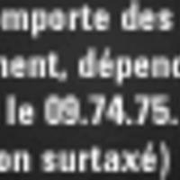 A francia kapcsolat – PokerStars.FR