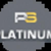 PokerSavvy - Platinum VIP