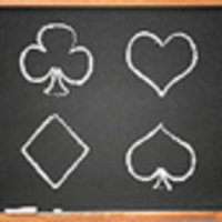Pókersuli a Royal Flush Póker Klubban