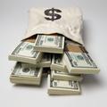 $100-os freeroll a Savvy-vel