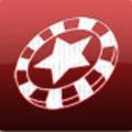 Versenyzés a Red Star termében V-VI.