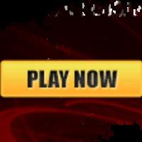 Riva Poker – állandó promóciók