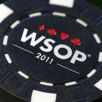 WSOP 2011 - Magyarok a világbajnokságon