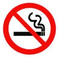 Elektronikus cigaretta a füstmentes pókerklubban