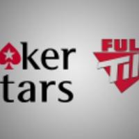 Az Amaya Gaming 4.9 milliárdért megvásárolja a PokerStars-t és a Full Tilt Pokert