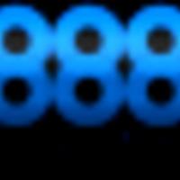 Az 888Poker új kliense