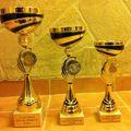 Jótékonysági pókerverseny a JCI Expat szervezésében - Cotton Poker Club