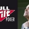 Bernard Tapie megvásárolta a Full Tilt Pokert