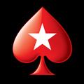 Újdonságok a PokerStars termében, aktuális események