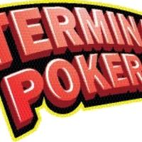 A leggyorsabb pókerváltozat: Speed Poker