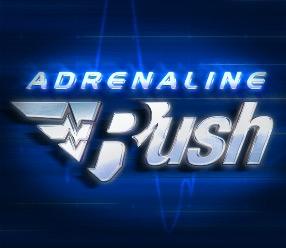 adrenaline-rush.jpg