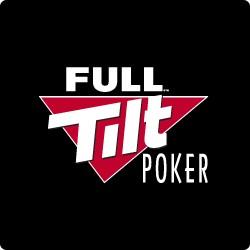Full Tilt Poker Bónusz