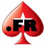 pokerstars-logo.png