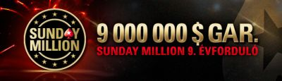 sunday-million-9.jpg