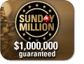 sunday-million-logo.PNG