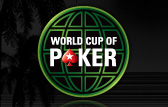 world-cup-of-poker.jpg