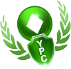 YPC-small-logo.png