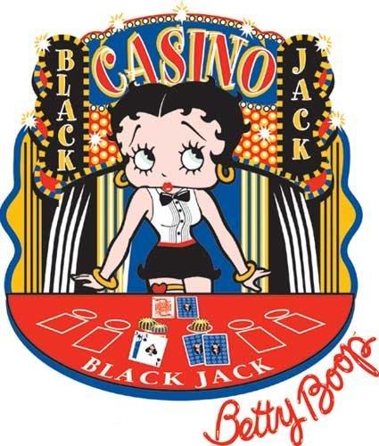 Black Jack fajtái