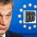 Így lehet megbuktatni Orbánt: a 3 pólusú kormányváltás